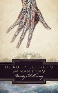 Beauty-Secrets-of-the-Martyrs200