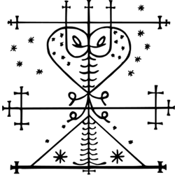 VeveBrigitte