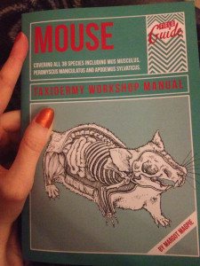 mousebook2