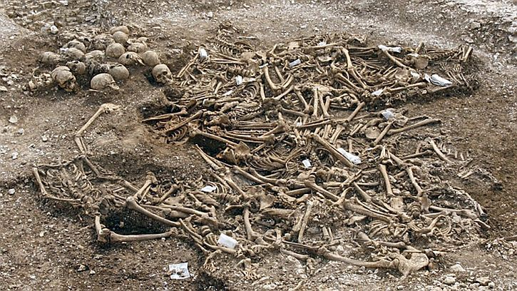 viking-mass-grave-weymouth