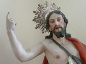 saint1