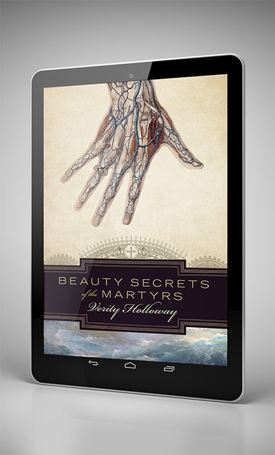 Beauty-Secrets-of-the-Martyrs-Web-3d-Tablet
