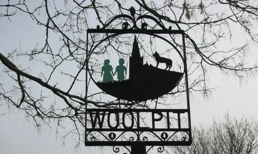 Green-Children-of-Woolpit