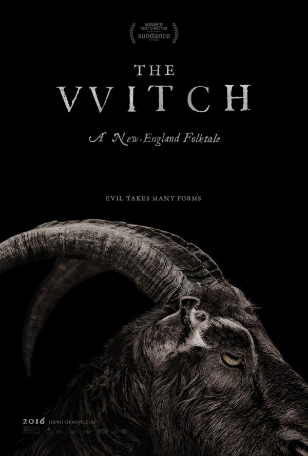 the-witch-poster-e1440010251515