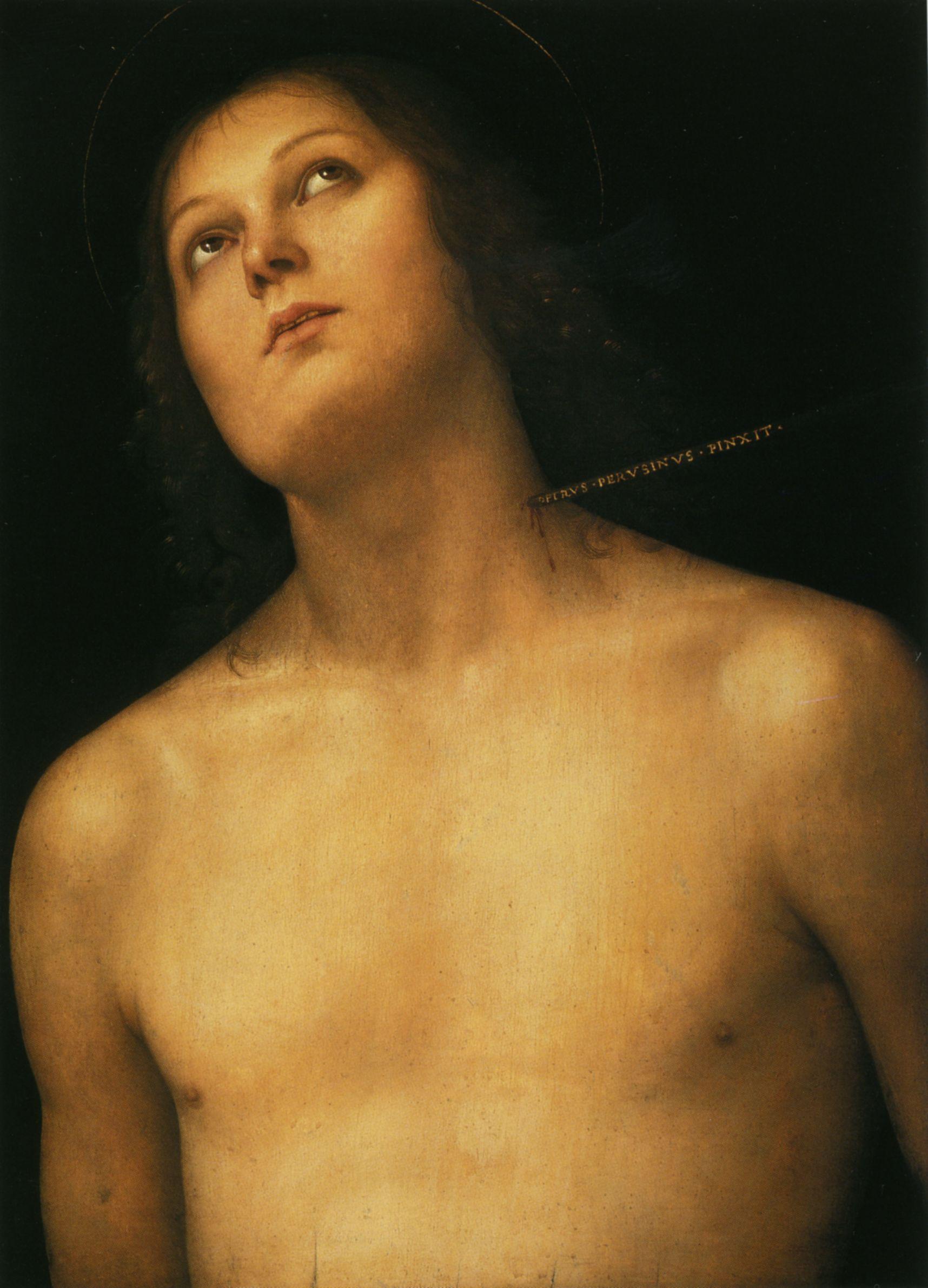 Pietro_Perugino_cat32