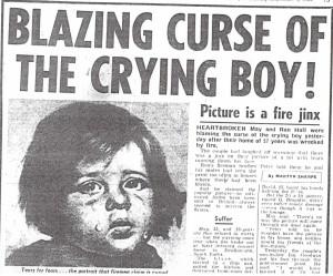 cryingboy2