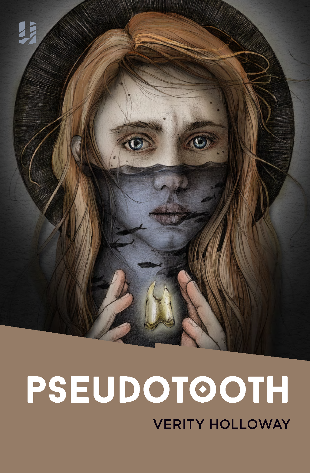us_ Pseudotooth-COVER1_110816