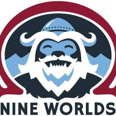 nineworlds