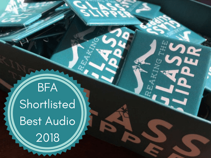 Shortlisted-for-Best-Audio-1-1